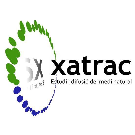 Xatrac - La Casa del Mar